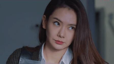 北京女子图鉴: 戚薇回家办证件受工作人员冷遇, 气急了, 欲投诉他们