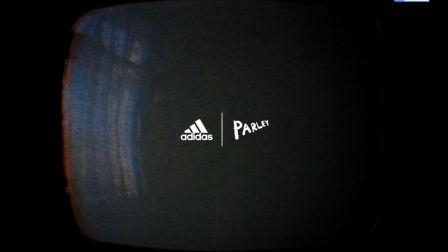 阿迪达斯发布曼联俱乐部2018-19赛季第二客场球衣