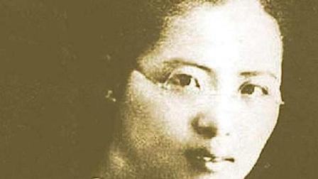 她是我国女英烈, 被叛徒出卖却绝不屈服, 死于一种酷刑, 披麻戴孝