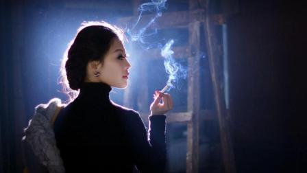 陈瑞-《女人如烟》太催泪了!