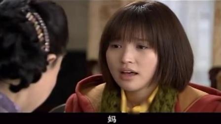 金莎- 唐琅探案 12- Cut2
