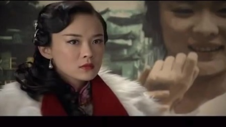 金莎- 唐琅探案 18- Cut2