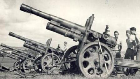 二战中免遭战火的两个小国家, 德国始终不敢打, 不然后果很严重