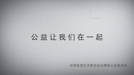中国公益十年路