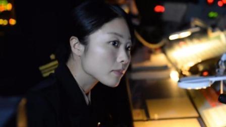 这个日本女人用鲜血拯救了107位中国军人, 晚年生活在中国