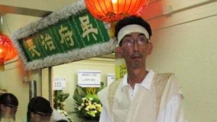 TVB绿叶演员因长相卡通怪异与其解约, 以至于最后连葬母的钱都没有