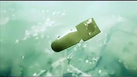 日本广岛原子弹爆炸全过程!