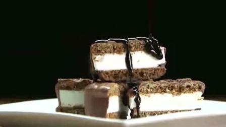 巧克力夹心饼干生产过程, 你想知道是哪个牌子的饼干么?