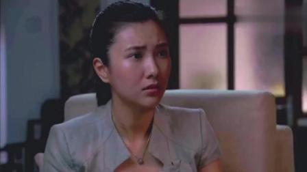 破烂侯给苏萌说了韩春明的傲骨与思维高度, 说的苏萌都哭了