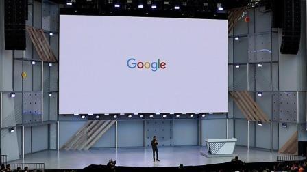 「科技三分钟」Google AI让生活更简单