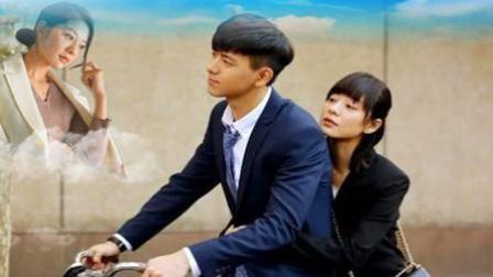 《上海女子图鉴》职场与爱情的正确打开方式#这! 就是搞笑#
