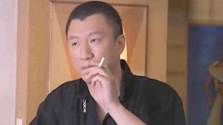 """李丽买通刘华强对封飙下手, """"加一晚""""这条件, 强哥笑了"""
