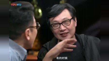 窦文涛讲述外国单身女性和已婚女性的区别! 笑死我了!