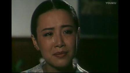 花姊妹风流债:母亲跟女人偷偷在哭,不要像妈妈那样,我不是瞎子