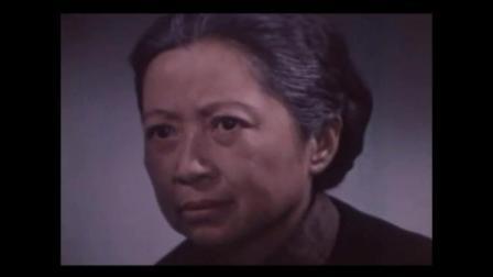 春雨潇潇:母亲一直在呼喊孩子,接下来就打针,能不能行那?