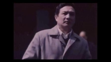 春雨潇潇:丈夫看到自己的线人,谁知自己头部受伤,咋回事!