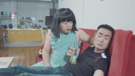 陈翔六点半: 我做过最勇敢的事, 就是爱上你! #这! 就是搞笑#