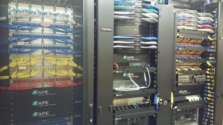 为什么国家要把网络升级到IPv6, 对我们有什么影响? 今天算长见识了