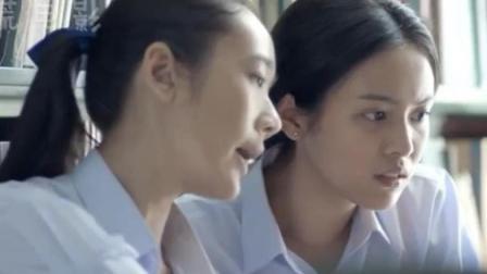 一部评分9.9分的泰国电影, 比好莱坞大片都精彩
