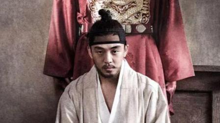 电影《思悼》父王竟将儿子关在米柜中活活饿, 为何如此狠心