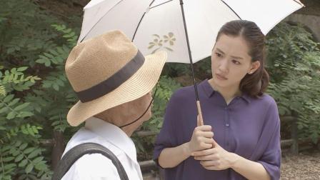 日军老兵: 制造毒气就是为了打赢侵华战争