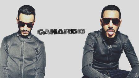 Canardo - Soldat de la Rue |官员的视频|