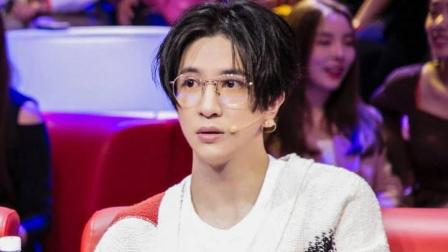 薛之谦遇假粉丝: 你唱着我的歌, 却喜欢张艺兴