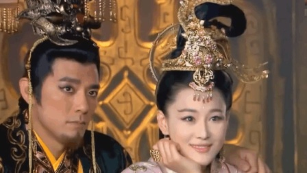 妲己为了迷惑纣王而发明的东西, 现在中国人人都要用