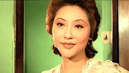 小山东到香港:小山东初到香港,和女子聊天,没想到聊天还要钱