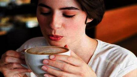 来杯咖啡! 减肥、防癌、 美容养颜, 咖啡竟有这些神奇功效!