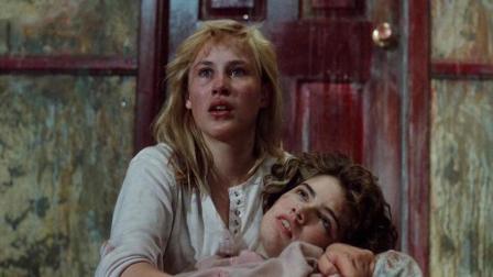 小涛电影解说: 6分钟带你看完美国恐怖电影《猛鬼街3》