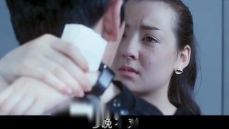 薪水超人 Chou 抵不住诱惑 答应陪着外国女孩去酒吧喝酒