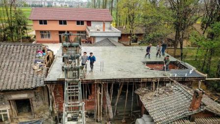 如果农村的宅基地长期没有盖房子, 会被回收吗? 答案你万万想不到