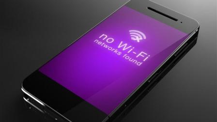手机wifi上网速度慢? 打开这手机这个开关, 网速立马增强好几倍