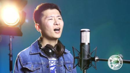 达人频道《你的背包》吉他弹唱 陈奕迅Eason Chan 高音教