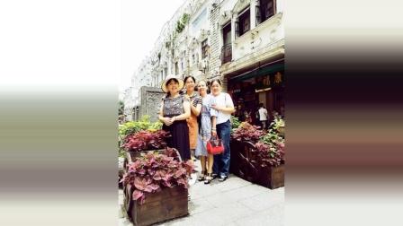 梧州旅游相册
