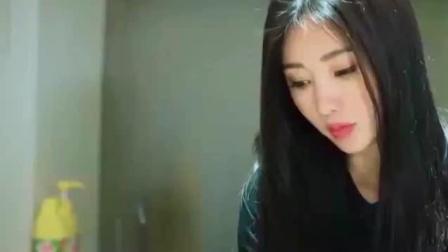 柳岩北京豪宅曝光, 家具样样价值不菲, 却被人吐槽有公主梦
