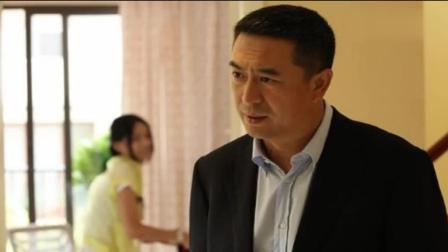 这国民大叔一出场就是不一样 台下靳东杨幂直接秒变小粉丝了