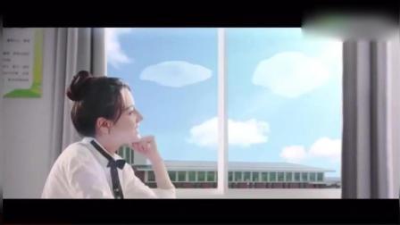 迪丽热巴给足控的福利 热巴拍摄某广告片全程秀美足!