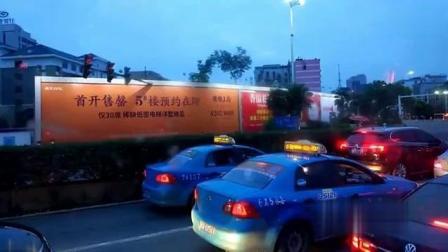 中国车祸视频集锦兰博基尼超级跑车炸街摩托车跑车疯狂飙车