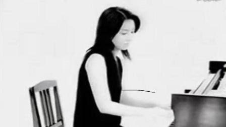 日语谐音:松隆子《梦的点滴》(梦のしずく)日语音译版!