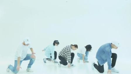 CASTER舞蹈作品 | SUGI - TIME