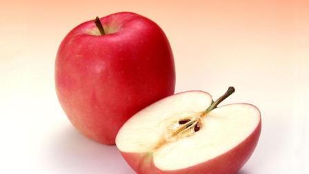 这几种水果, 营养价值高还美味