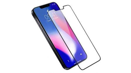 iPhone SE2还未量产, 9月才发布, 原型机竟配6英寸屏幕