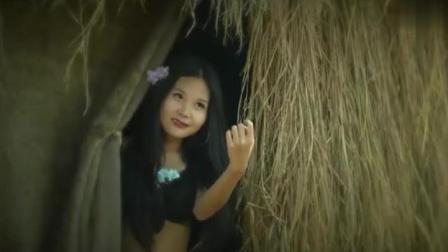 佣兵去荒岛执行任务, 没想到来到一个原始部落, 里面住的全是美女