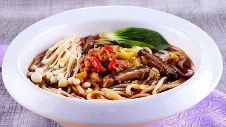 舌尖上的中国, 韶山这天居然可以吃到免费的午餐, 你知道为什么吗