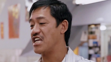 周星驰- 最佳女婿- Cut3