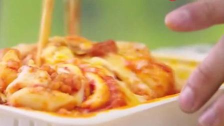 一起用餐吧, 美食家就是不一样, 随便买, 随便弄, 都能吃出精髓