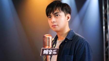 男声翻唱林志炫老歌《单身情歌》经典好听, 很有味道