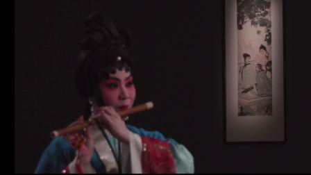 【香港春季拍卖】中国人物画 — 从古代、近现代画至当代水墨